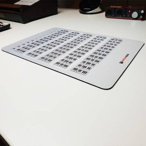 piano-chords-mousepad-whit