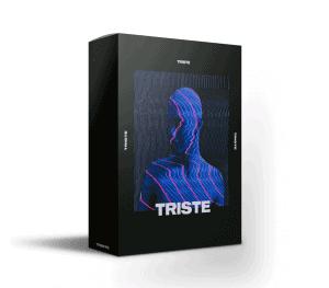 TRISTE 3D 1024x896 1