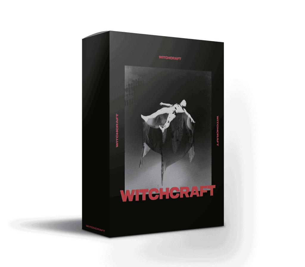 WITCHCRAFT 3D 1024x896 1