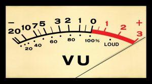 Loudness 01 tHiJmCxtqNXYv4BfJqTFt.1zw7tQgiMe