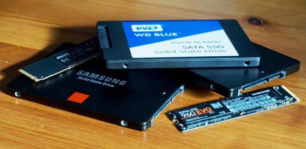 Best SSDs header 620x302 1