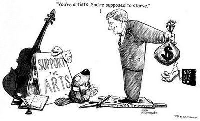 starving artist1 e1526929883179