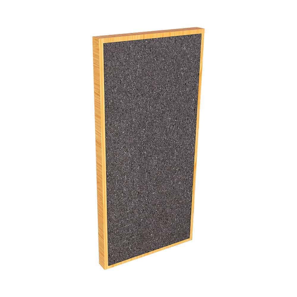 what is an acoustic panel