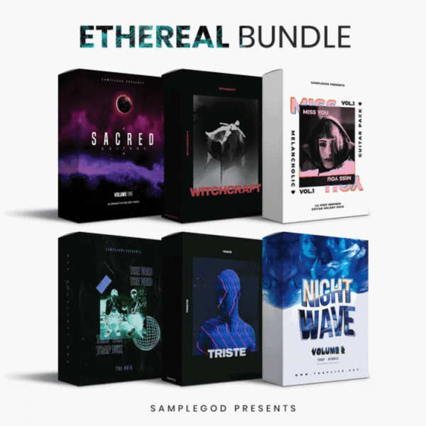 Ethereal-Bundle-By-Trap-Life