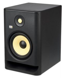 best studio monitors for mixing