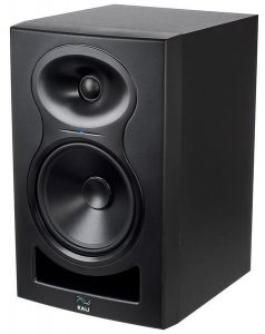 Best cheap studio monitors