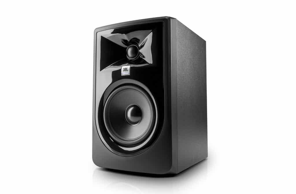 best budget studio monitor