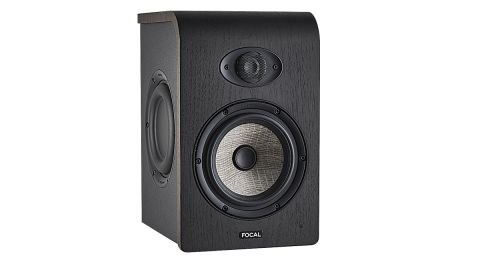 best professional studio monitors