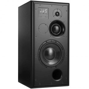 best profressional studio monitor pairs