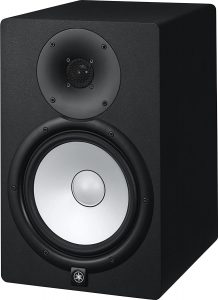 best studio monitors 2020