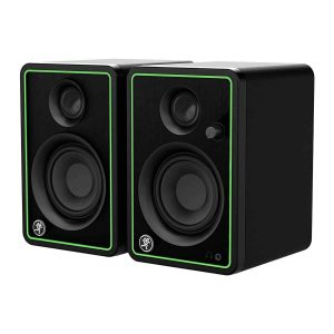 best studio monitors under 200
