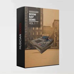 free-boom-bap-hiphop-drumkit