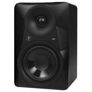 Best studio monitors 2021