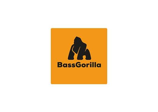 bassgorilla-musiciangoods