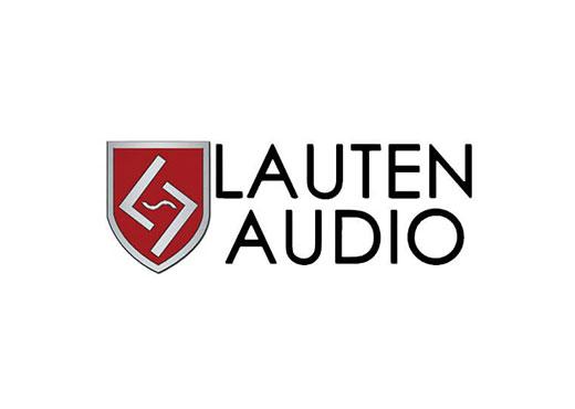 lauten-audio-musiciangoods