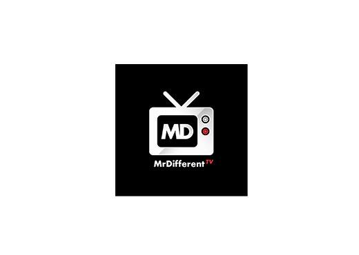 mrdifferenttv-musiciangoods