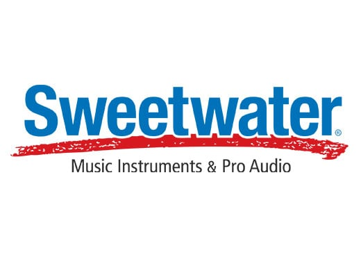 sweetwater-musiciangoods
