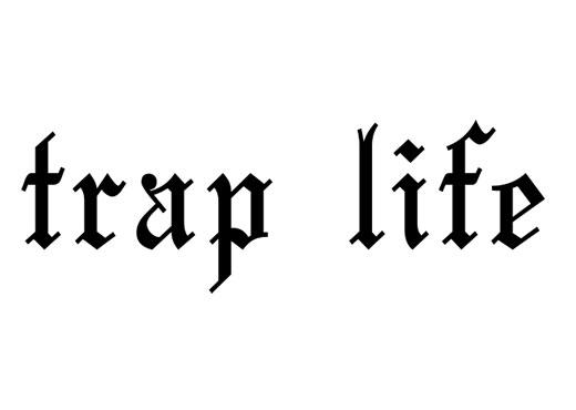 trap-life-musiciangoods
